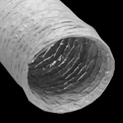 Lüftungsschlauch Polyamidgewebe