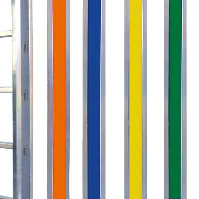 Beschriftungsband Leiterbeschriftung Farbbänder