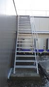 Industrietreppe001