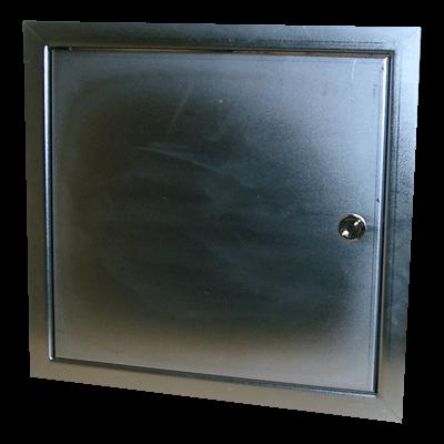 Einbautüre Servicetüre Universaltüre