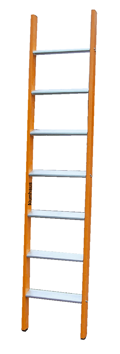 Stufenleiter