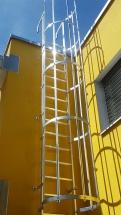 Fassadenleiter-RS