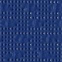 Planenfarbe 96-2161nachtblau