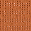 Planenfarbe 96-50261 karamel