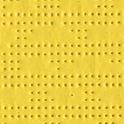 Planenfarbe 96-50845 kobaltgelb