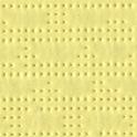 Planenfarbe 96-50846 zitrone