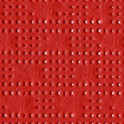 Planenfarbe 96-8255 rot
