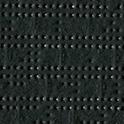 Planenfarbe 96-8450 schwarz
