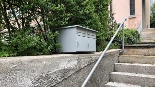 Eco2x1Mauer