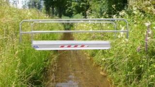 Grabenbrücke14