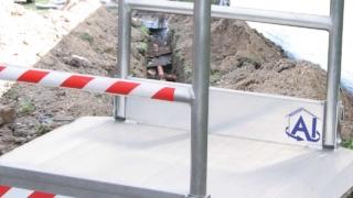 Grabenbrücke21